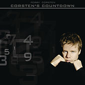 Corstens Countdown by Various Artists