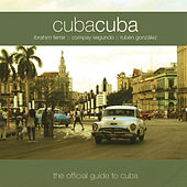 Cuba Cuba by Various Artists