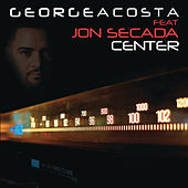 Center by George Acosta