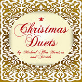 Christmas Duets by Michael Allen Harrison