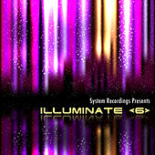 Illuminate <6> by Various Artists