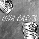 Una Carta by Los Terricolas