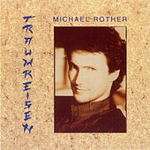 Traumreisen by Michael Rother