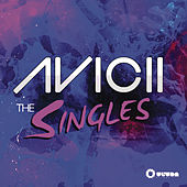 The Singles by Avicii