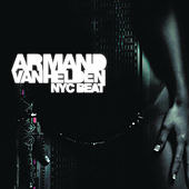NYC Beat by Armand Van Helden