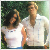 Horizon by The Carpenters