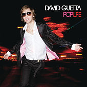 Pop Life (Mixed by David Guetta) by Various Artists