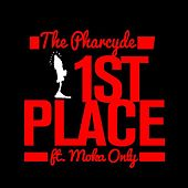 1st Place (feat. Moka Only) by The Pharcyde