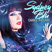 Change the Game by Various Artists