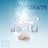 Cold Turkey by Starlito