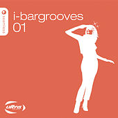I-Bargrooves 01 by Various Artists