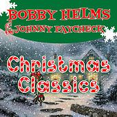 Christmas Classics by Johnny Paycheck