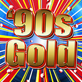 90s Gold by Various Artists