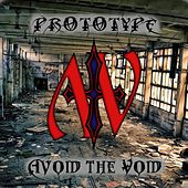 Prototype by Avoid the Void