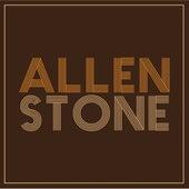 Allen Stone by Allen Stone