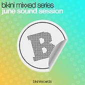 June Sound Session by Various Artists