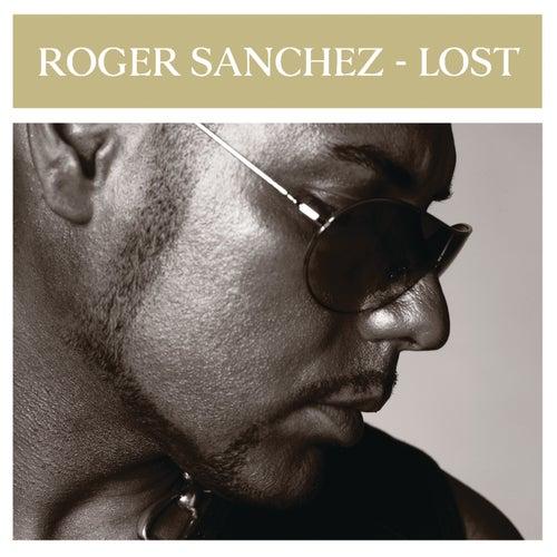 Lost by Roger Sanchez
