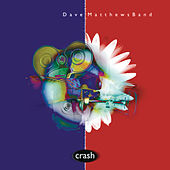 Crash by Dave Matthews Band