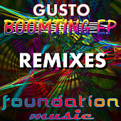 Boomting Remix by Gusto