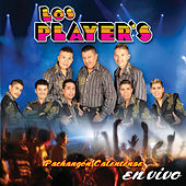 Pachangon Calentense en Vivo by Los Players