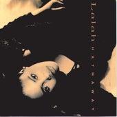 Lalah Hathaway by Lalah Hathaway