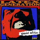 360° (Special Edition) by Latex Generation
