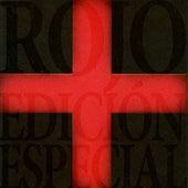 Rojo Edicion Especial by Rojo