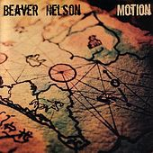 Motion by Beaver Nelson