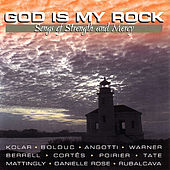 God Is My Rock by Various Artists