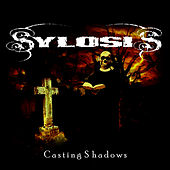Casting Shadows by Sylosis