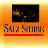 Wassoulou Foli by Sali Sidibe