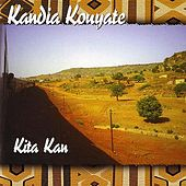 Kita Kan by Kandia Kouyate