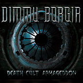 Death Cult Armageddon by Dimmu Borgir