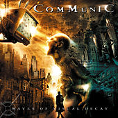 Waves Of Visual Decay by Communic