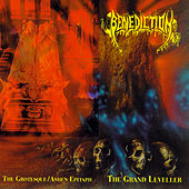 The Grand Leveller by Benediction