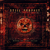 Book of the dead by Steel Prophet