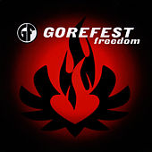Freedom by Gorefest