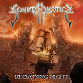 Reckoning Night by Sonata Arctica