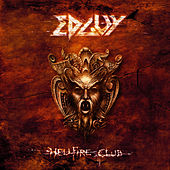 Hellfire Club by Edguy