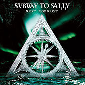 Nord Nord (Original Sountrack) by Subway To Sally