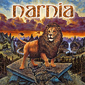 The Awakening by Narnia