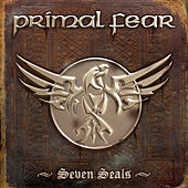 Seven Seals by Primal Fear