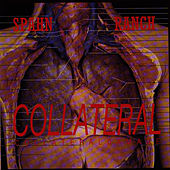 Collateral Damage by Spahn Ranch