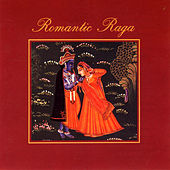 Romantic Raga by Various Artists