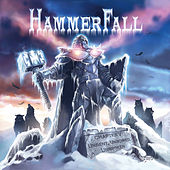 Chapter V: Unbent, Unbowed, Unbroken by Hammerfall