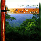Wind Seeker by Tony O'Connor