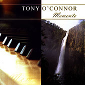Memento by Tony O'Connor