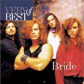 Very Best Of Bride by Bride