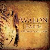 Faith: A Hymns Collection by Avalon