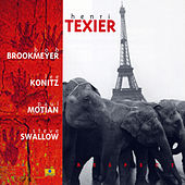 Respect (feat. Bob Brookmeyer, Lee Konitz, Paul Motian & Steve Swallow) by Henri Texier